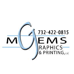 Gear Up For The Spring Season With Irresistible Monday Printing Specials | MGEMS Graphics