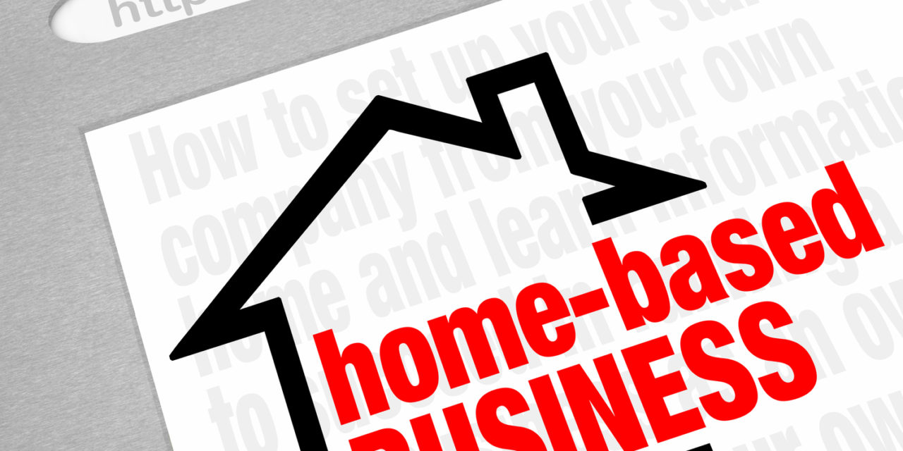 Reminder To Home-based Businesses | MGEMS Tax Pros - MGEMS BLOG