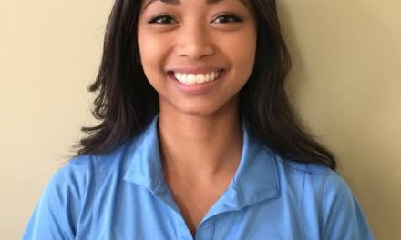 Testimonial Tuesday: Anielle Valencia