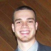 Testimonial Tuesday: Wes Rowbotham