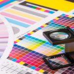 Print Marketing is Still Alive