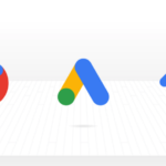 Google Adwords to Become Google Ads
